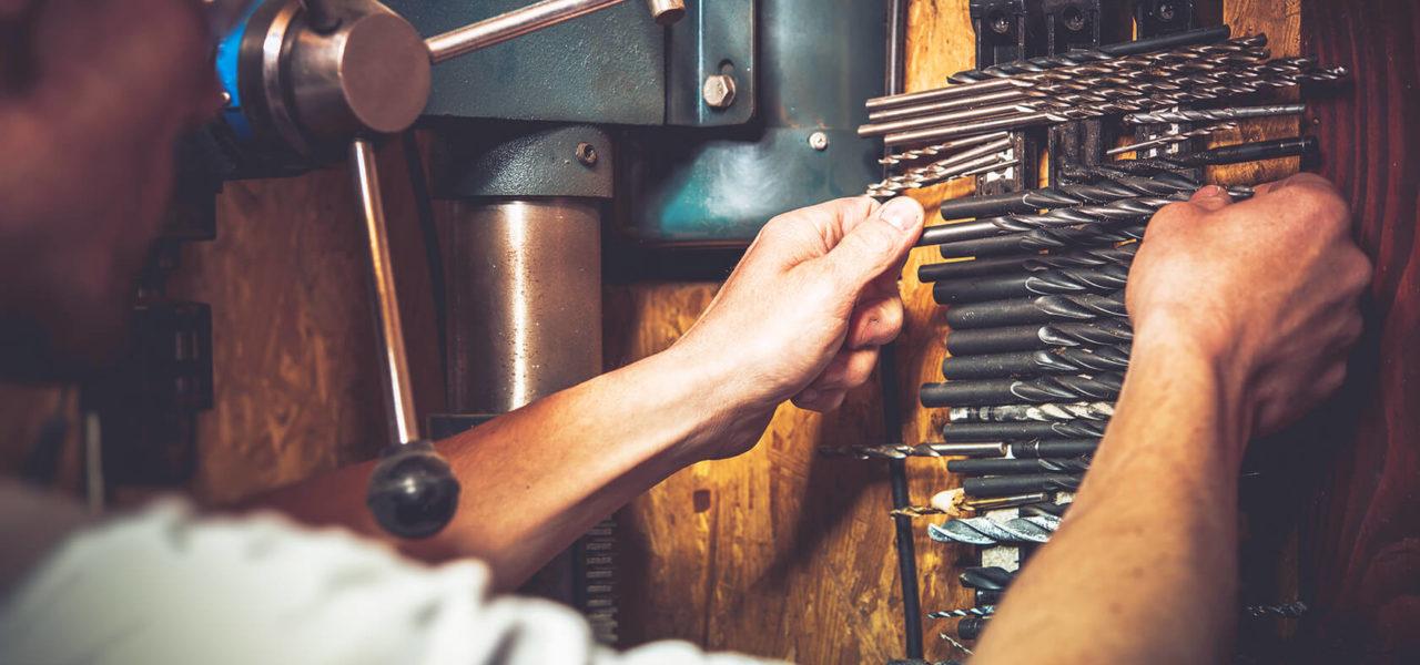 drilling-works-drill-bit-choice-PKP6ZA7(1)