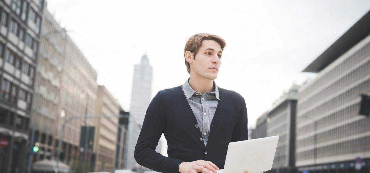 contemporary-businessman-P7YL9CS(1)