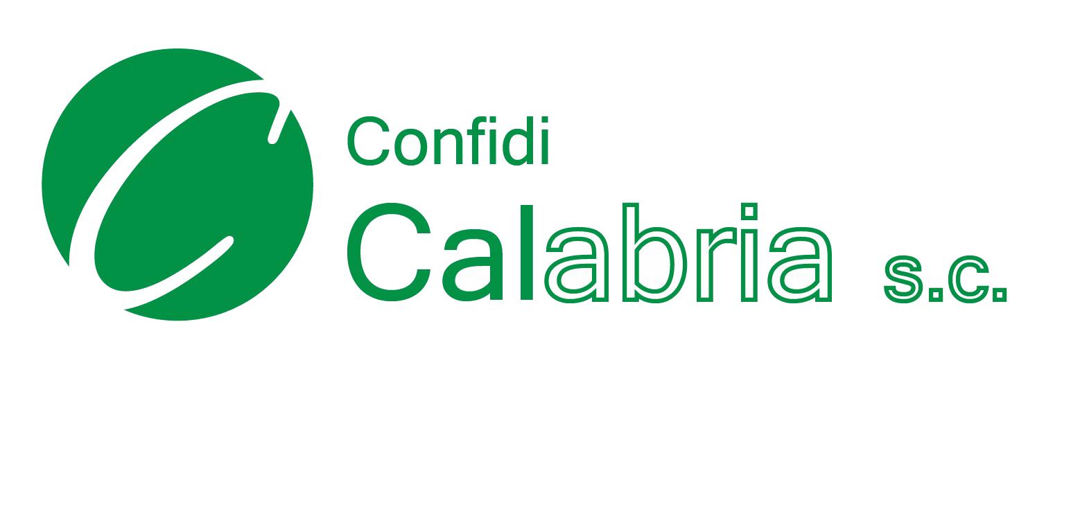 Confidicalabria