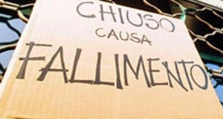 crisi-economica-italia-9-1024x480