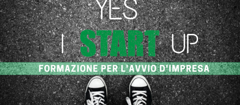 yes-start-up